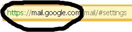 Keamanan Gmail